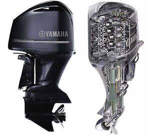 yamaha f115 outboard motor service manual library 2006 2013 rh ebay com Yamaha F115 Fuel Filter Yamaha F115 Problems