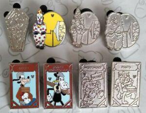 DCA-Construction-Fence-Popcorn-Turner-2012-Hidden-Mickey-DLR-Choose-a-Disney-Pin
