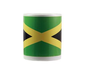 Jamaica-Flag-Design-Mug-with-Jamaica-iPhone-Case