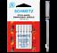 thumbnail 52 - Schmetz Sewing Machine Needles - BUY 2, GET 3rd PACKET FREE + Fast UK Dispatch!