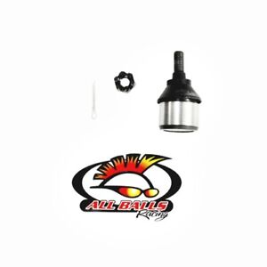 All-Balls-Balle-Joint-Kit-2010-Kymco-MXU-500-Irs-4x4