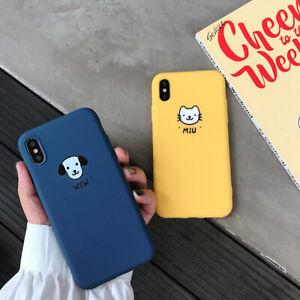 cover iphone x ebay