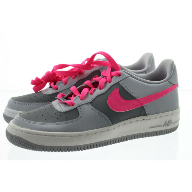 nike air force for girls