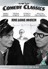 Comedy Classics - The Love Match 1955 DVD