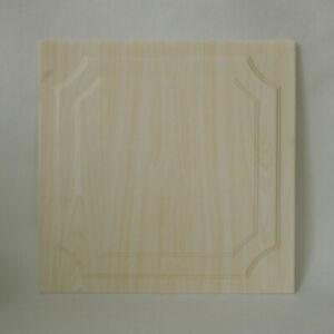 2m Deckenplatte Styropor Holzoptik Verkleidung Deko Decke Wiesbaden Birke B4607 Ebay