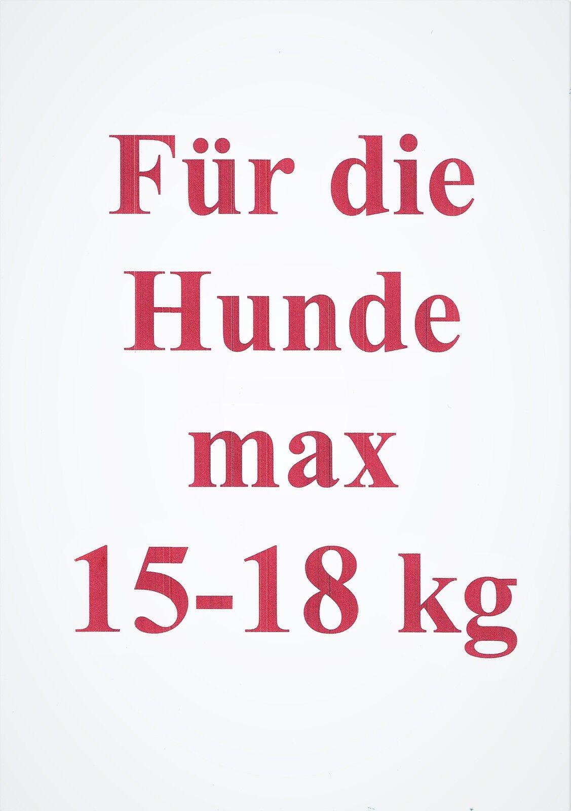 Luxus HUNDELEINE, RundeLeine, 220cm 220cm 220cm 8mm, NappaLeder, Dunkel BLAU (25-6-9-38)    Online Outlet Shop  45f711