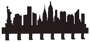APPENDIABITI-SALVASPAZIO-DA-PARETE-NEW-YORK-DESIGN-MODERNO-ARTI-E-MESTIERI-2531