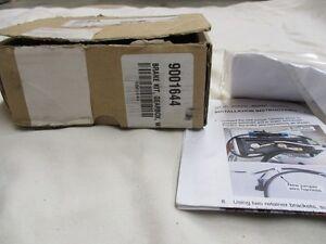 Tennant-OEM-9001644-Brake-KIt