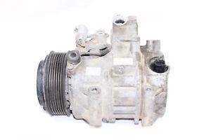 AC Compressor Clutch fits 2012-2017 Toyota Camry /& 2009-2012 RAV4 N157367