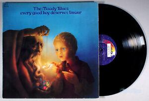 Moody-Blues-Every-Good-Boy-Deserves-Favour-1971-Vinyl-LP-PLAY-GRADED-favor