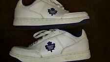 Toronto Maple Leafs RBK Mens Shoes