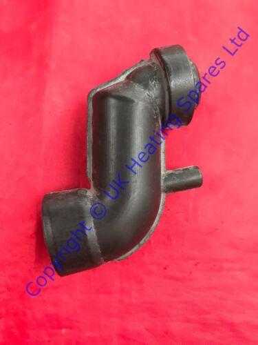 Idéal logic E24 E30 E35 ES24 ES30 /& ES35 chaudière condensation interne tuyau 175582