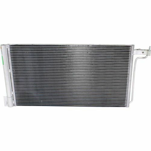 New A//C Condenser for Ford Focus FO3030236 2012 to 2013
