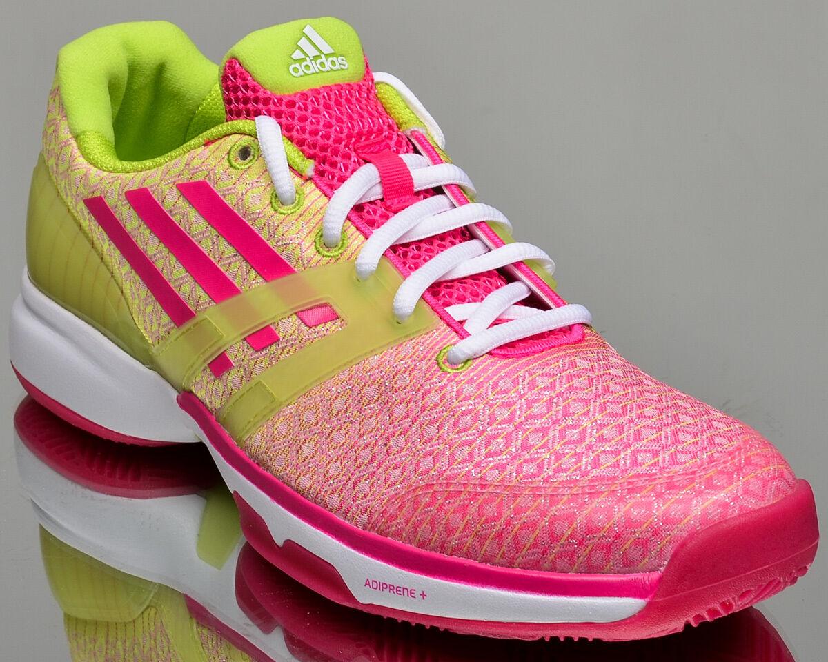 adidas WMNS shoes adizero Ubersonic womens tennis shoes WMNS NEW AF5794 90264b