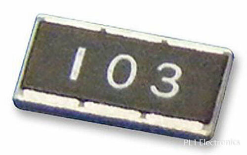 Panasonic-ERJB 1BF6R2U-résistance large terminaux 1/% prix pour 5 2W 6R2