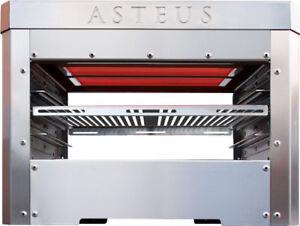 Asteus-Steaker-Elektro-Infrarotgrill-Beef-Grill-elektro-800-Steak-AST800