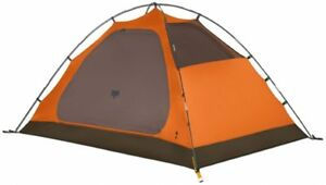 Image is loading Eureka-Apex-2XT-Two-Person-Tent  sc 1 st  eBay & Eureka! Apex 2XT Two-Person Tent 83826281044 | eBay