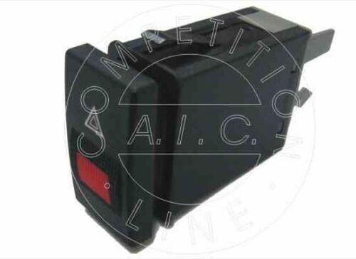 bouton warning AUDI A4 2.5 TDI 150ch 8D2, B5