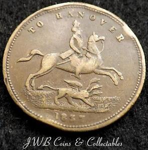 1837 / 1862 Queen Victoria