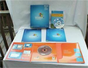 MICROSOFT-WINDOWS-XP-PROFESSIONAL-2002-ver-OS-RETAIL-UPGRADE-Big-Box
