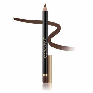Jane Iredale Eye Pencil Basic Brown - 1.1g (NEW)