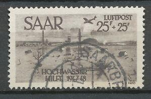 Saar-259-gebruikt