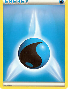 POKEMON-WATER-ENERGY-CARD-FROM-THE-PLASMA-BLAST-ELITE-TRAINER-BOX