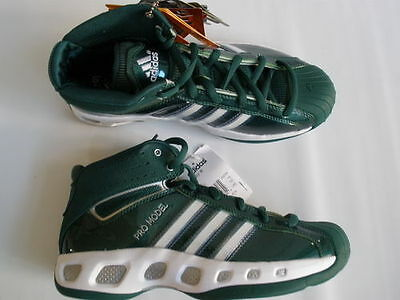 adidas TEAM COLOR women/'s US 9  $99 NEW!
