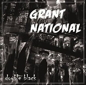 Grant-National-Double-Black-CD