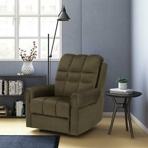 Dorel-Living-Clark-Power-Recliner-Sofa-Chair-for-Living-Room-Brown