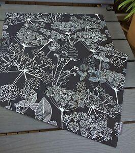 Finlayson Kitchen linen towel gray grey elephant adorable cute gift idea Finland