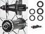 Hylix-Carbon-Ti-Seatpost-34-9MM-580-Ultra-Light-Fit-Birdy-amp-Alex-Moulton-7-9-Rail thumbnail 6