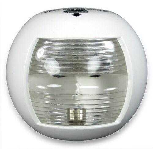 LED Heckleuchte Orsa Minore Navigationslicht 4424