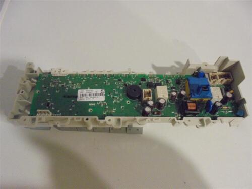 Reparatur Elektronik Totalausfall AEG Electrolux  55820 55840 56840 56820