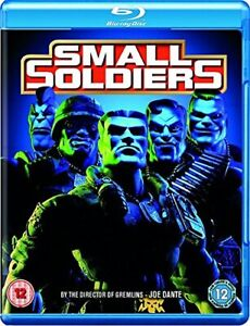 Small-Soldiers-Blu-ray-DVD-Region-2