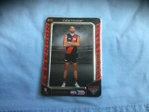2016-AFL-Teamcoach-Best-amp-Fairest-BF-05-Cale-Hooker-Essendon-Bombers