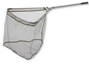 Cormoran Klappkescher 6247-3 80x80 cm 280 cm, 62-47293