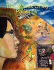 The Stories Of My Paintings. by Aletha Fulton-Vengco (Pamphlet, 2009)