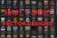 5000-High-Quality-editable-Vector-T-shirt-Designs-9K-Bouns thumbnail 1