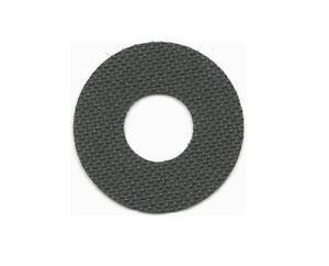 Daiwa carbontex drag washers 15-17 Luvias 3012 3012H