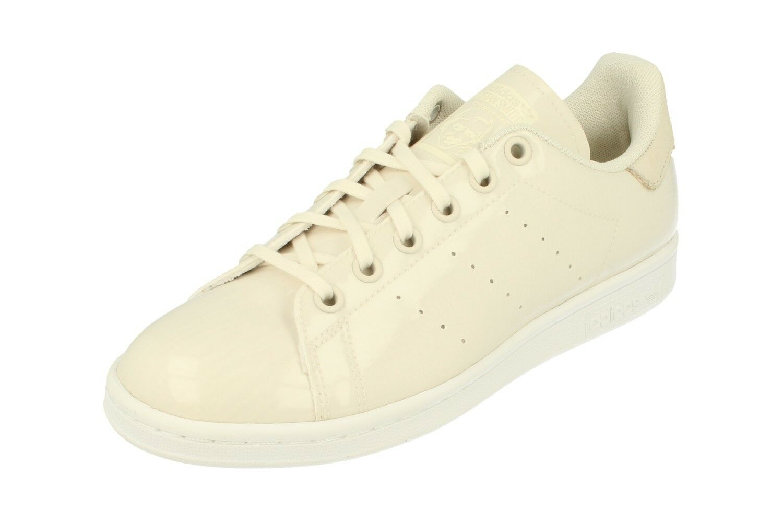 Adidas Originals Stan Smith Baskets pour Femme BA7497 Baskets