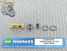 Kit réparation MELETT Turbo Garrett GT12 Smart Car GT1238S GT1241Z