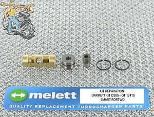 Kit-reparation-MELETT-Turbo-Garrett-GT12-Smart-Car-GT1238S-GT1241Z