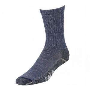 Teko Mens Summit Light Hiking Sock