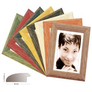 Cadre-en-bois-MIAMI-en-differentes-couleurs-et-tailles