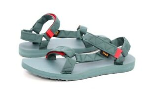 77267988255d Image is loading TEVA-ORIGINAL-UNIVERSAL-PUFF-NORTH-ATLANTIC-COLOR-WOMENS-