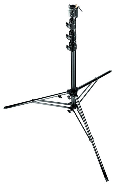 Manfrotto 269BU Super stand ( free freight)