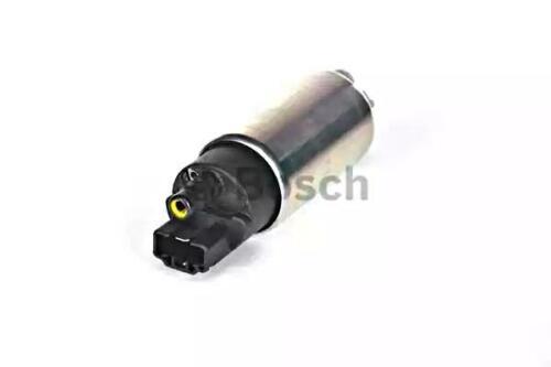 BOSCH Kraftstoffpumpe 0580454064