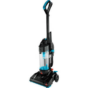 Compact Bagless Vacuum Cleaner Lightweight Household Supplies Carpet Rug Bissell