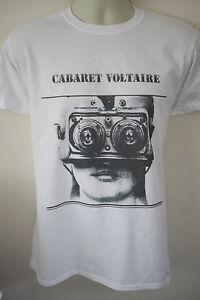 cabaret-volatire-t-shirt-chrome-4ad-ride-my-bloody-valentine-throbbing-gristle